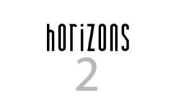 horizons23