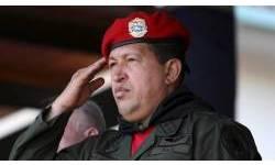 hugo chavez jeux video venezuela hugo chavez venezuela president 001 00FA000000027409