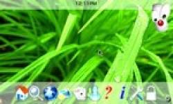 Hybrid icone PSPGEN