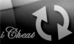 iCheat R3 full vignette