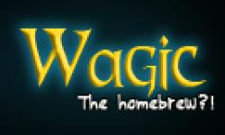 icon wagic 0.16