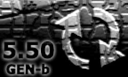 icon0 5.50 gen b