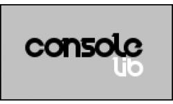 icon0   console lib