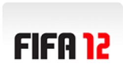 ICON0 FIFA 12