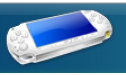 icon0