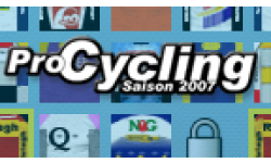 ICON0procyclingmanager