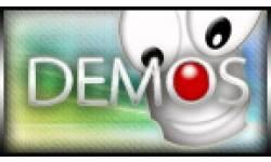 icone demo