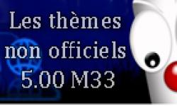 icone theme 500m33