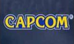 iconecapcom