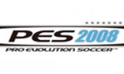 ICOpes2008