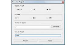 IDE PSP4