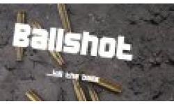 Image ballshot v012 screen 001