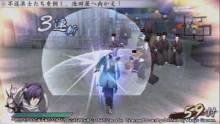Image Hakuouki Warriors of the Shinsengumi (9)