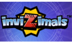 invizimals ICON0