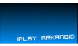 iplay arkanoid 144x