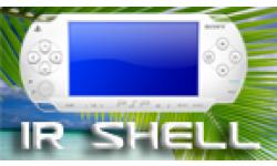 ir shell 5 50 alan image 001