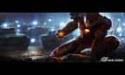 iron man144x