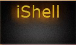 iShell ICON0