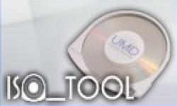 Iso Tool 1.79 vignette