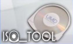 ISO TOOL ICON0