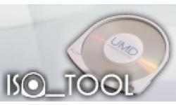 iso tool par takka version 1.66 image 001