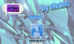IW V2 0 001