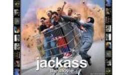 jackass1