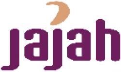 jajah logo 144