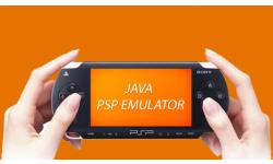 JCPSP icone