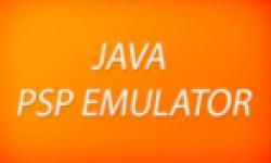 JPCSP icon0