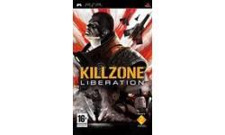 killzone umd