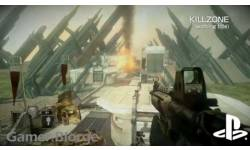 KillzoneNGP4