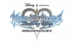 Kingdom Hearts Birth By Sleep test PSPGEN 1