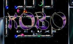 Kobo Deluxe Port 12