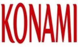 Konami ICON0