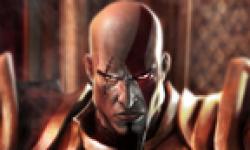 Kratos NGP