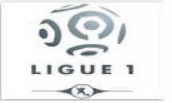 L1Quizzv1.00(etiquette)