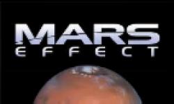 LameCraft Mars Effect   vignette