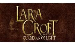 Lara Croft Lara1