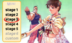 learn japanese 0 4 002