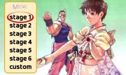 Learn japanese 0.5 homebrew psp 4