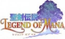 Legend of Mana annoncé sur le playstation store japonais vignette