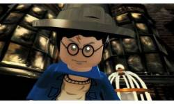 lego harry potter years 1 4 vignette