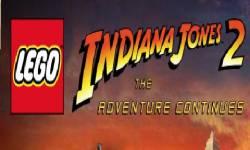 lego indiana jones 2 005