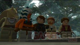 lego star wars 3 pic 009