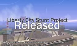 LibertyCityStuntProject