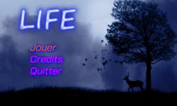 Life PSP   002