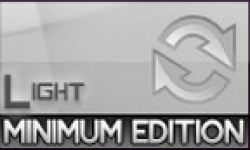 light custom firmware 6 60 me 1 3 vignette 0090005200351024