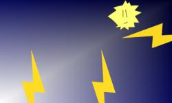 lightning 0.54 14