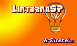 LinternaSP 04